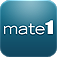 Mate1.com