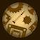 GimmiQ icon 57 2014年8月5日iPhone/iPadアプリセール ボーカロイドアプリ「iVOCALOID蒼姫ラピス」が値引き!