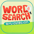 Word Search Articulation for S ...