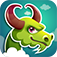 Dragon Flow the Legend of Jewel Mountain - Free Extreme Logic Puzzle Craze